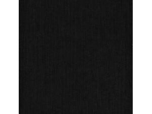 Papel Pintado Ulf Moritz The Classics 78723