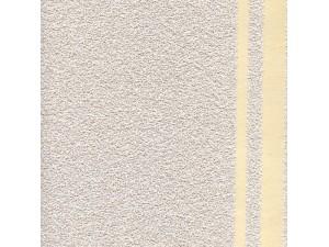 Papel Pintado Ulf Moritz The Classics 76856