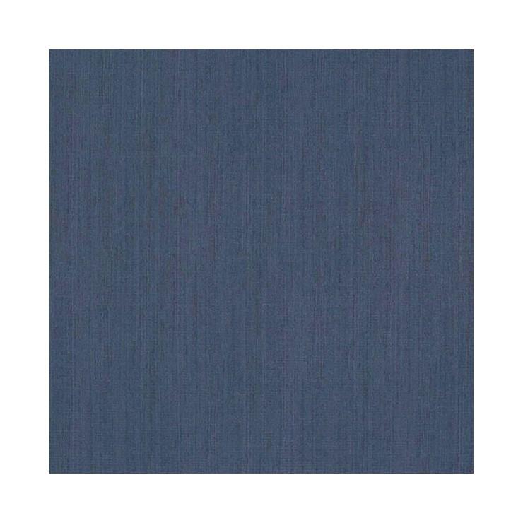 Papeles pintados Azuli 7299 09 13
