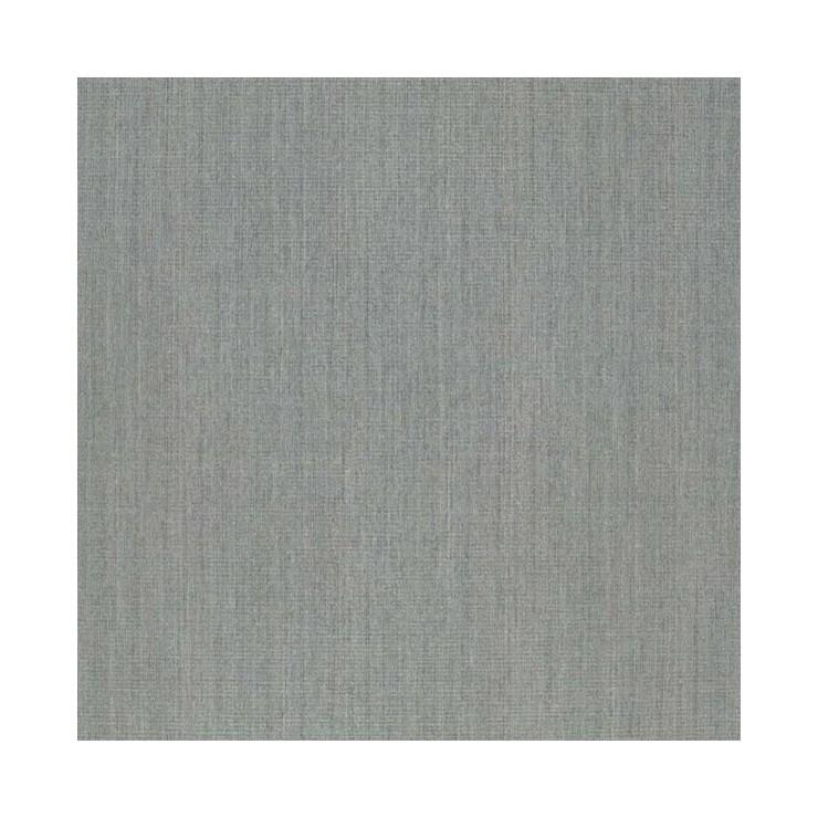 Papeles pintados Azuli 7299 04 26