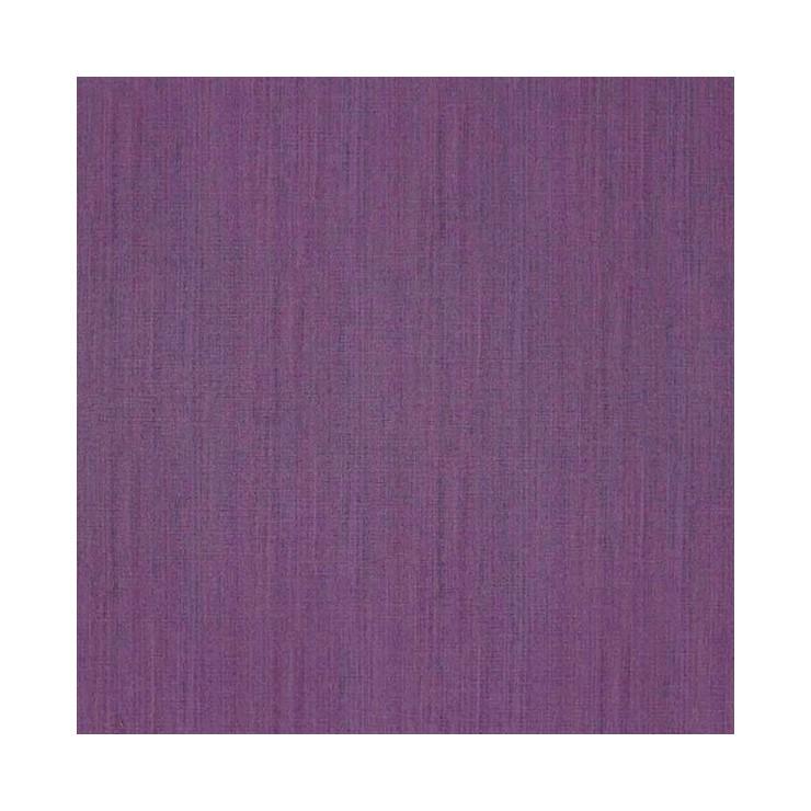 Papeles pintados Azuli 7299 07 49