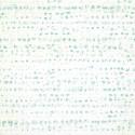 Papeles Pintados Azuli 7301 03 88