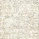 Papeles Pintados Azuli 7303 01 94