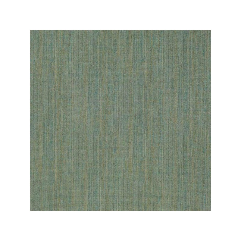 Papeles pintados Azuli 7299 08 91