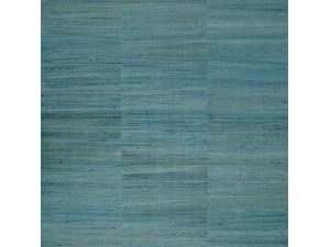 Papeles pintados Azuli 7304 02 16