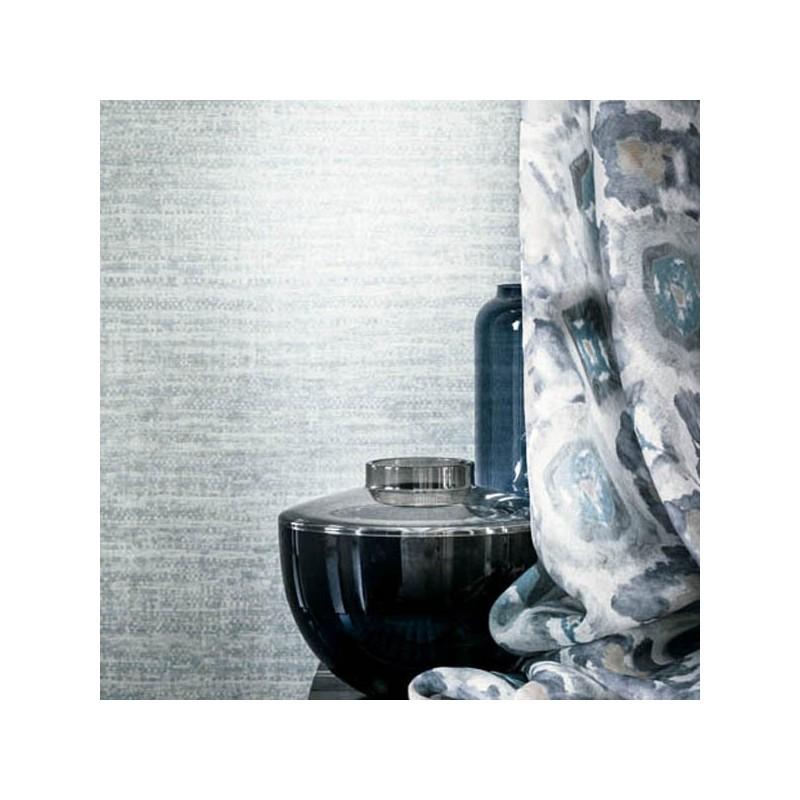 Papeles pintados Azuli 7300 02 41 A