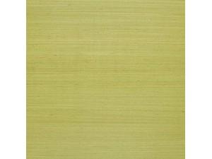 Papeles pintados Azuli 7298 07 92