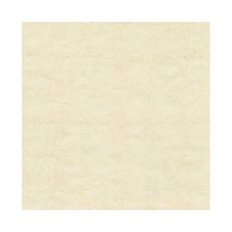 Papel Pintado Blumarine BM24072