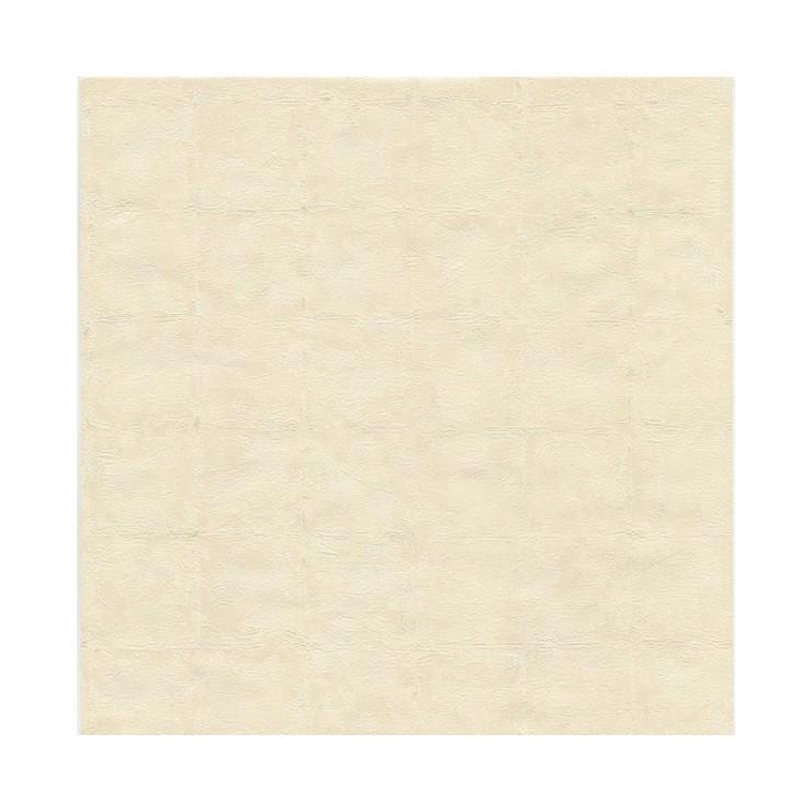 Papel Pintado Blumarine BM24065