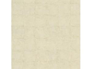 Papel Pintado Blumarine BM24071