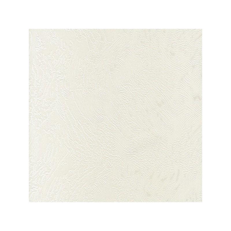Papel Pintado Blumarine BM24060