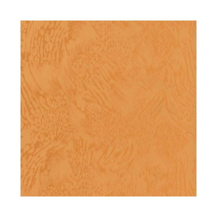 Papel Pintado Blumarine BM24058