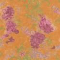 Papel Pintado Blumarine BM24026