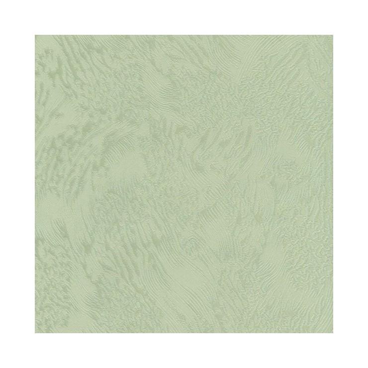 Papel Pintado Blumarine BM24057