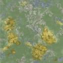 Papel Pintado Blumarine BM24025
