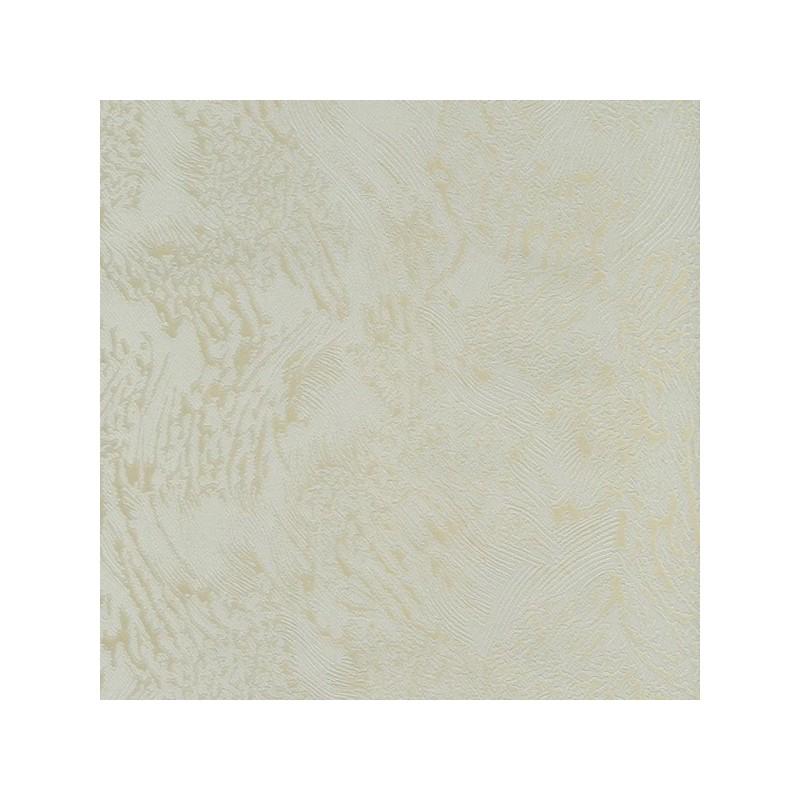 Papel Pintado Blumarine BM24056