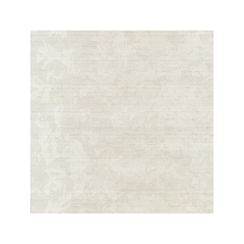 Papel Pintado Blumarine BM24088