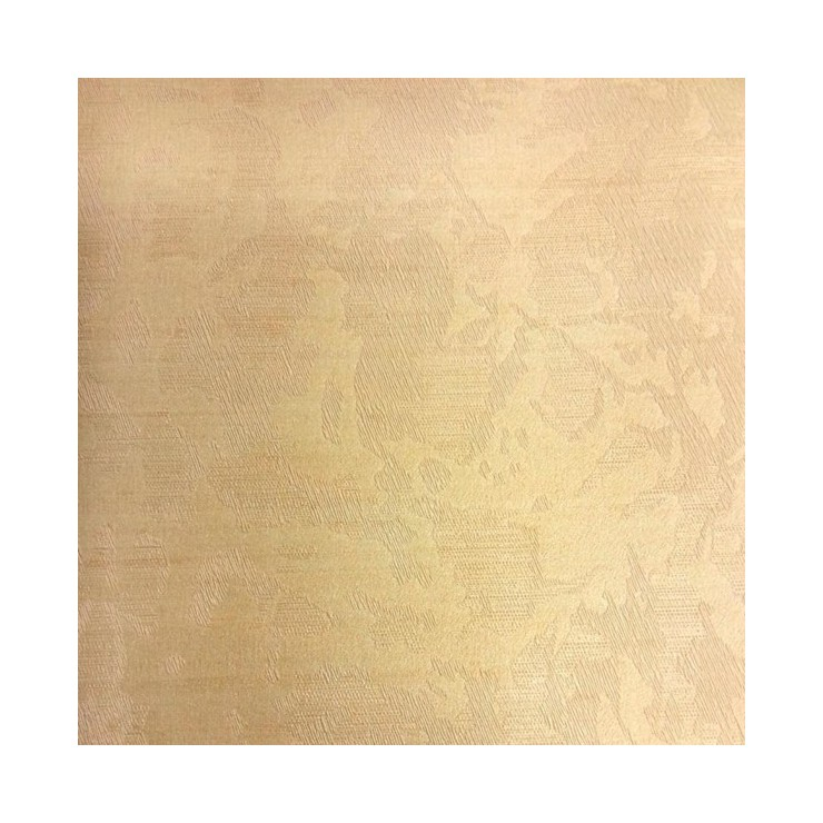 Papel Pintado Blumarine BM24084
