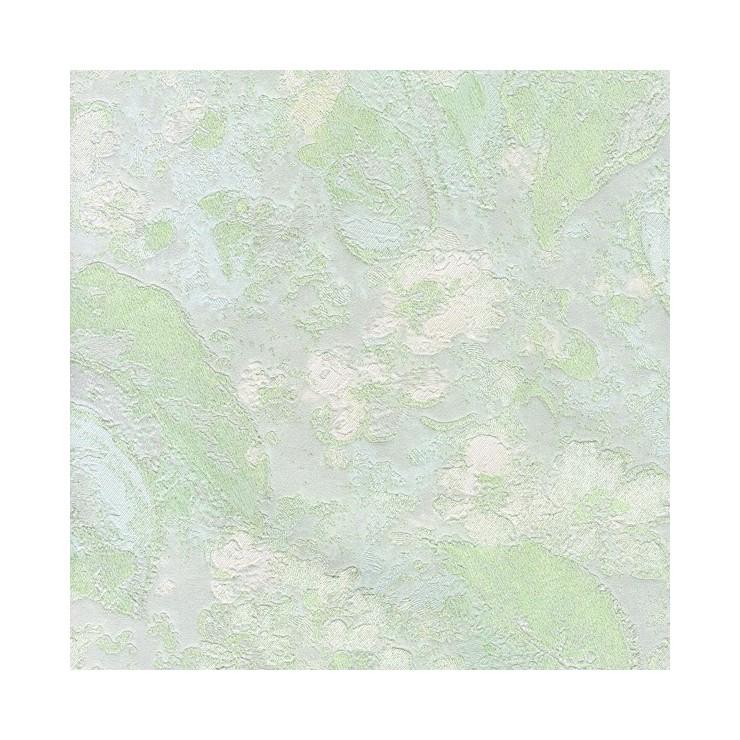 Papeles Pintados Blumarine nº 1 BM24007