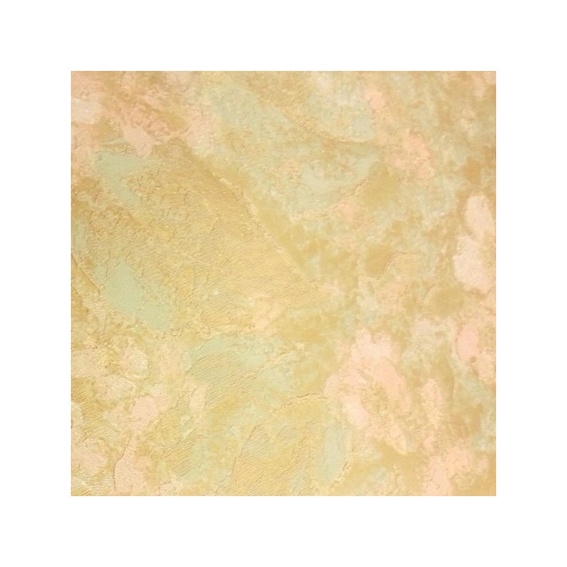 Papeles Pintados Blumarine nº 1 BM24006