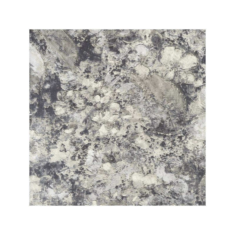 Papeles Pintados Blumarine nº 1 BM24003