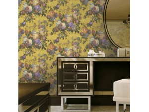 Panel decorativo Blumarine BM24104 A