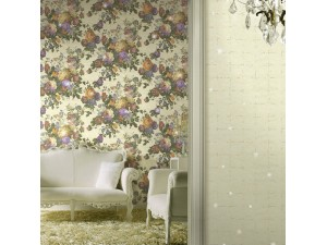 Panel decorativo Blumarine BM24105 A