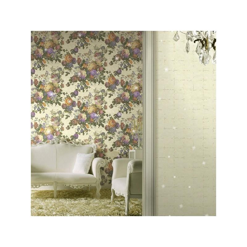 Panel decorativo Blumarine BM24105 A