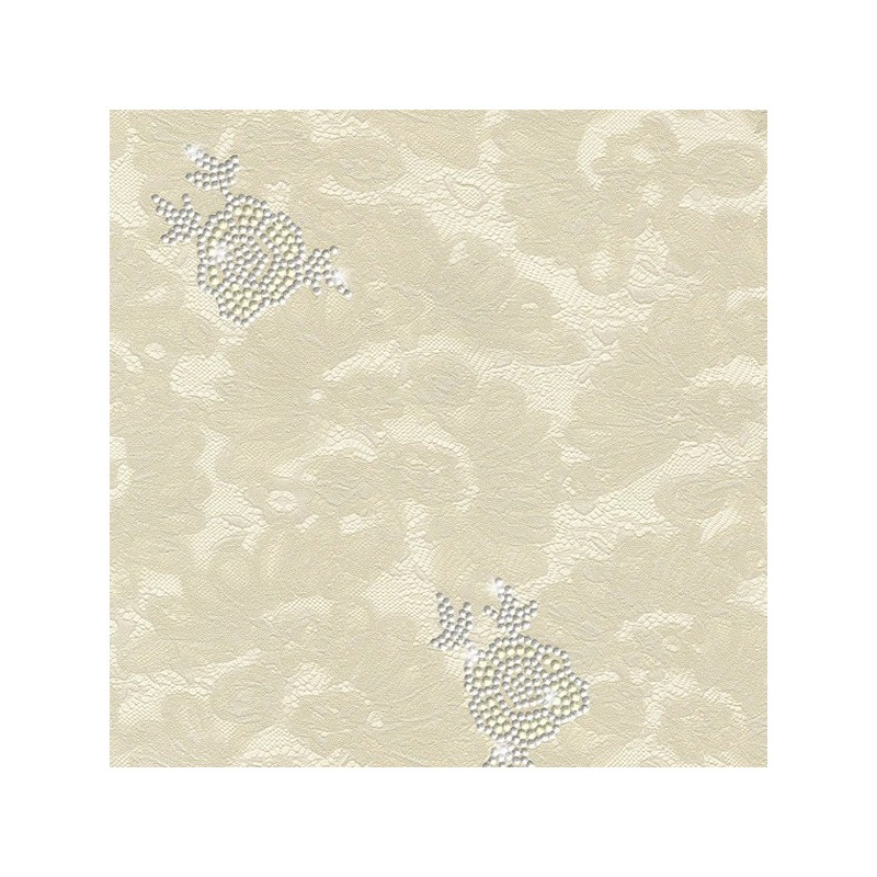 Panel decorativo Blumarine BM24101