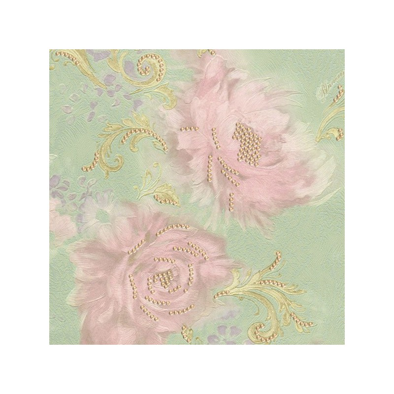 Panel decorativo Blumarine BM24109