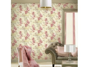 Panel decorativo Blumarine BM24107 A