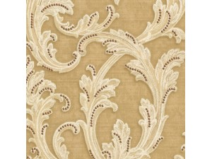 Panel decorativo Blumarine BM24117