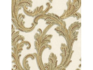 Panel decorativo Blumarine BM24116