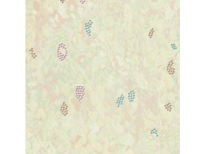 Panel decorativo Blumarine BM24113