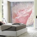 Panel decorativo Blumarine BM24128