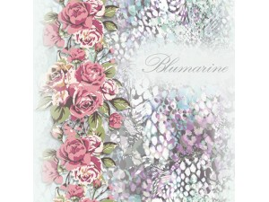 Panel decorativo Blumarine BM24119