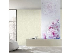 Panel decorativo Blumarine BM24127 A