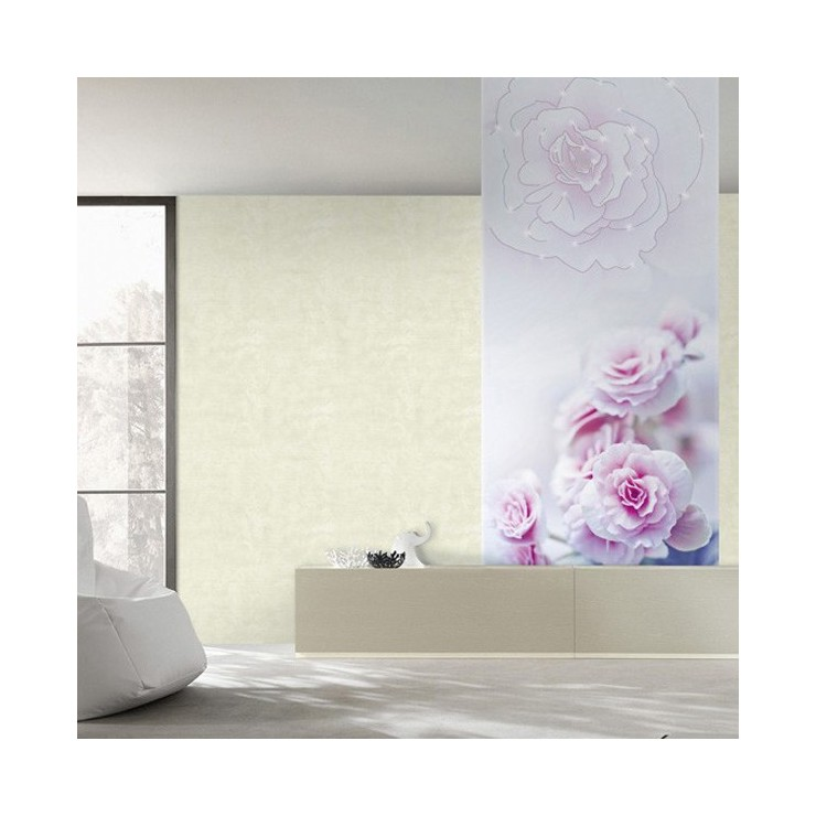 Panel decorativo Blumarine BM24127 A