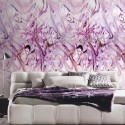 Panel decorativo Blumarine BM24125