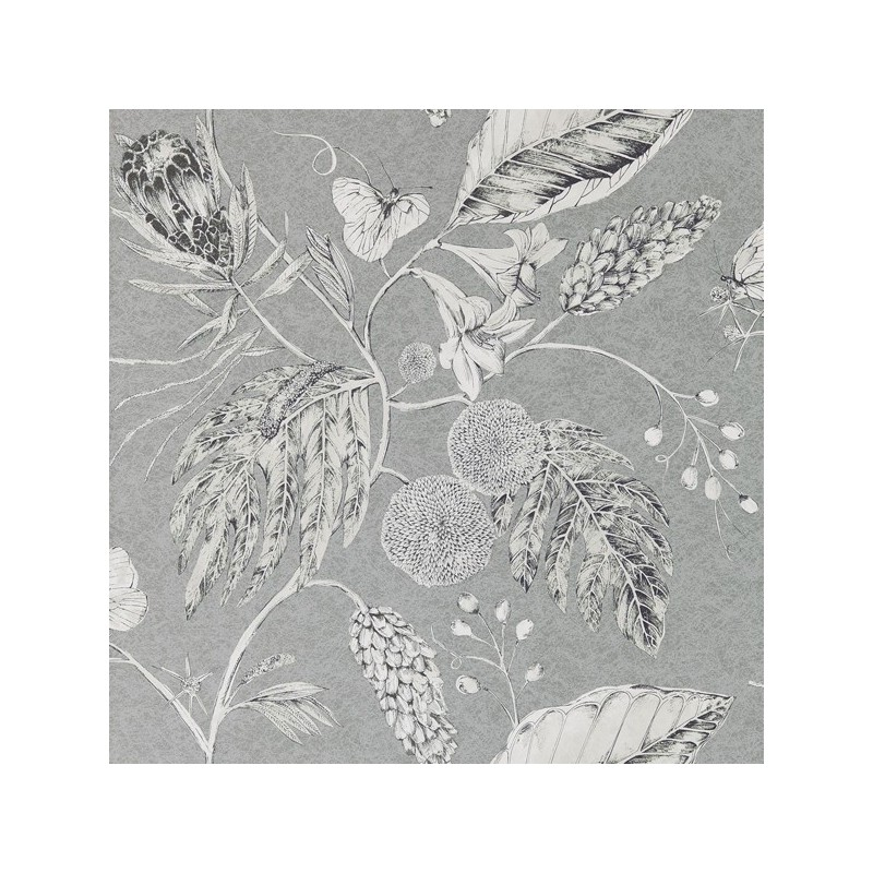Papel Pintado Palmetto 111223