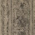 Papel Pintado Palmetto 111254