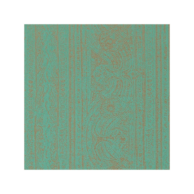 Papel Pintado Palmetto 111255