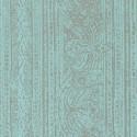 Papel Pintado Palmetto 111256