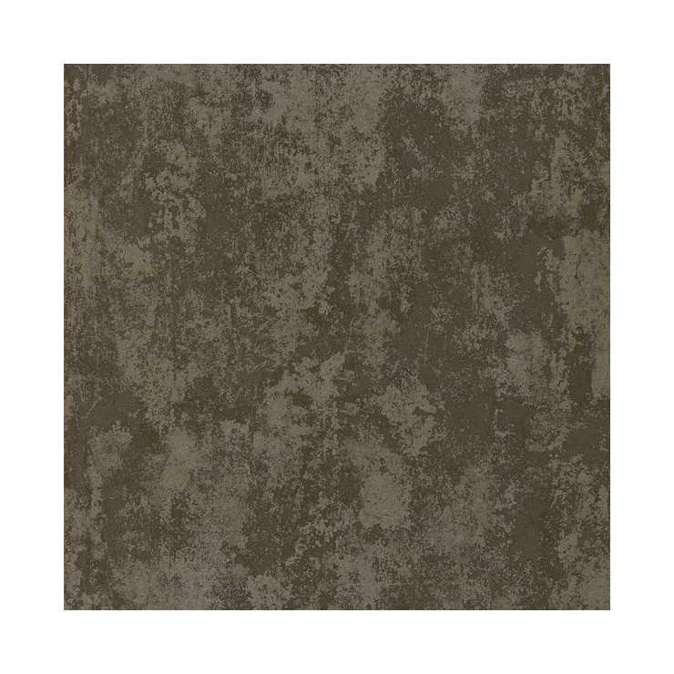 Papel Pintado Palmetto 111250