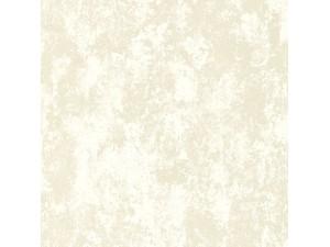 Papel Pintado Palmetto 111247