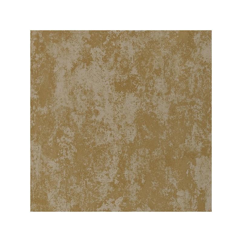 Papel pintado palmetto harlequin exclusivo papel empapelar - Papel pintado exclusivo ...
