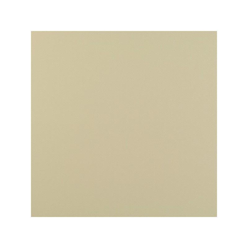 Papel Pintado Imperial Herringbone Cream
