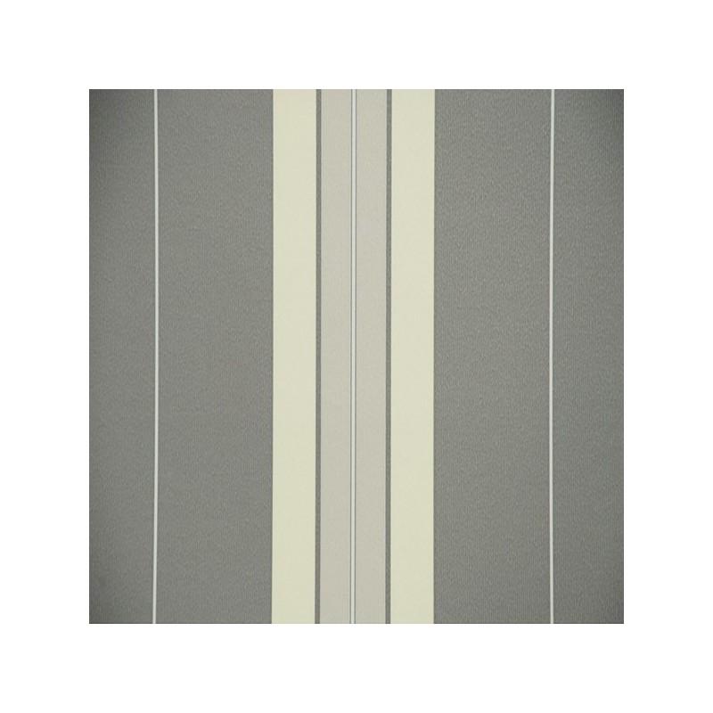 Papel Pintado Imperial Oakham Grey
