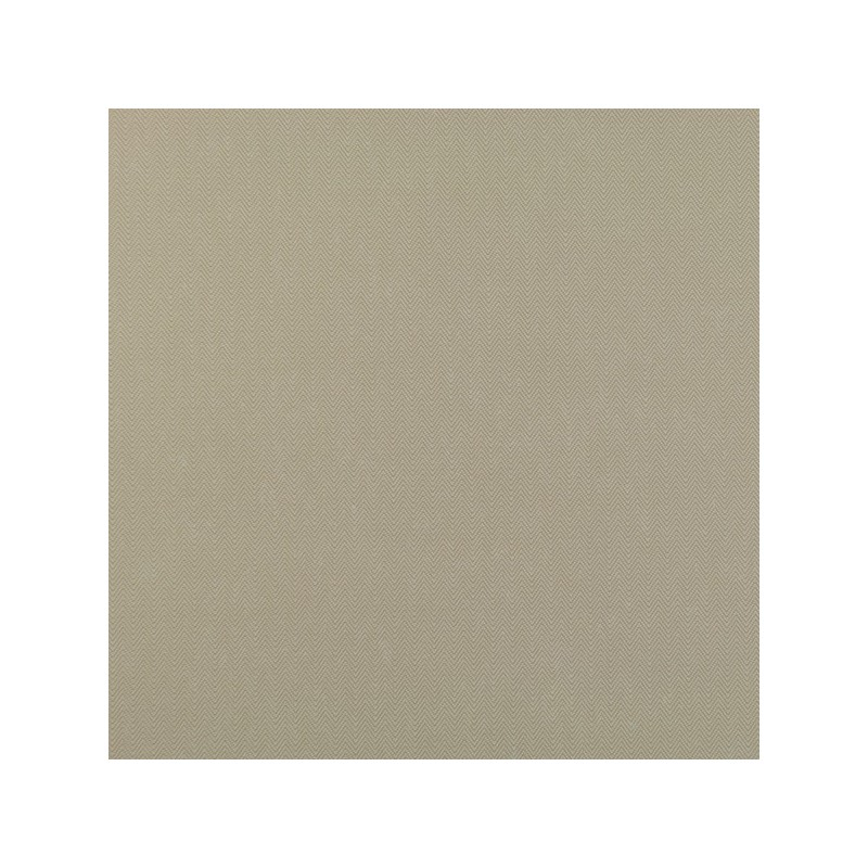 Papel Pintado Imperial Herringbone Flax