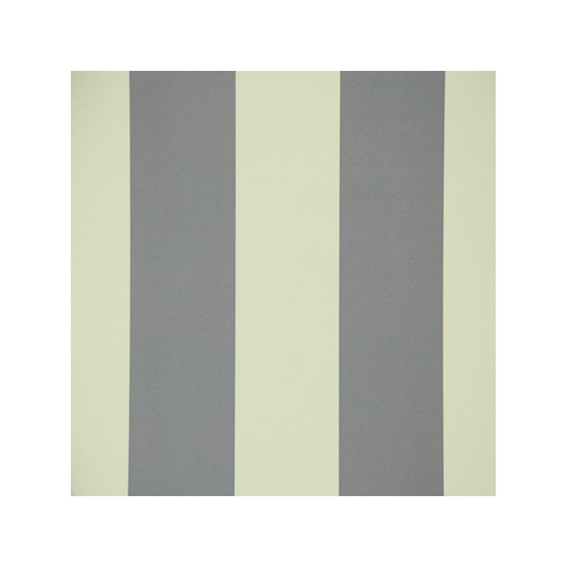Papel Pintado Imperial Salesbury Grey
